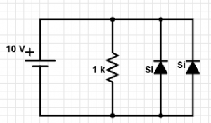 analog-electronic-circuits-questions-answers-parallel-series-combination-q1