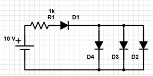 analog-electronic-circuits-questions-answers-parallel-series-combination-q12