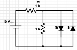 analog-electronic-circuits-questions-answers-parallel-series-combination-q2