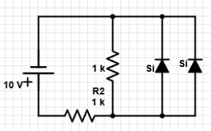 analog-electronic-circuits-questions-answers-parallel-series-combination-q5