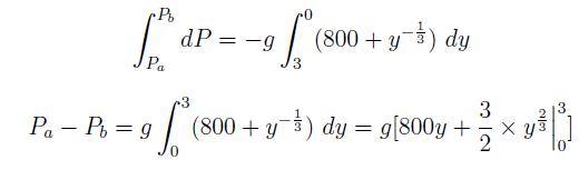 fluid-mechanics-questions-answers-experienced-q6c