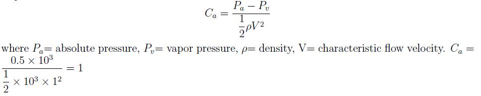 fluid-mechanics-questions-answers-vapor-pressure-q7