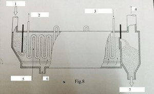 fluidization-engineering-questions-answers-heat-exchanger-q2