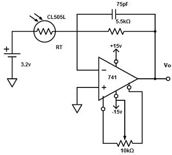 linear-integrated-circuit-mcqs-current-voltage-converter-q4
