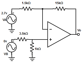 linear-integrated-circuit-mcqs-differential-amplifier-multiple-op-amp-1-q4