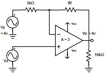 linear-integrated-circuit-mcqs-differential-amplifier-multiple-op-amp-1-q7