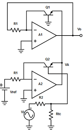 linear-integrated-circuit-mcqs-log-antilog-amplifier-q7