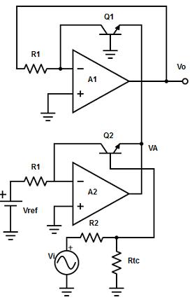linear-integrated-circuit-mcqs-log-antilog-amplifier-q7