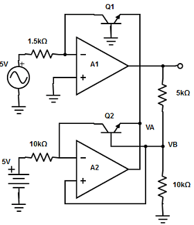 Mcq On Linear Integrated Circuits With Answers as well Synthesis Technology E355 Morphing Dual Lfo moreover Voltage multiplier likewise Simple Voltage Doubler Circuit besides  on filter frequency multiplier circuit design