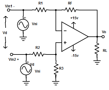 linear-integrated-circuit-mcqs-noise-q11