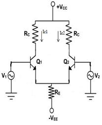 linear-integrated-circuit-mcqs-operational-amplifier-internal-circuit-1-q11