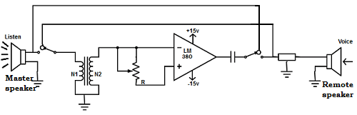 linear-integrated-circuit-mcqs-power-amplifiers-q11