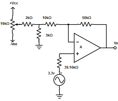 linear-integrated-circuit-mcqs-thermal-drift-q8