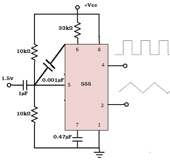 linear-integrated-circuit-mcqs-voltage-controlled-oscillator-q5