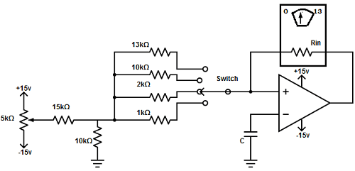 linear-integrated-circuit-mcqs-voltage-current-converter-floating-grounded-load-1-q7