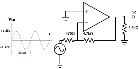 linear-integrated-circuit-mcqs-voltage-shunt-feedback-amplifier-q14