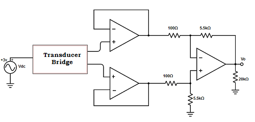 linear-integrated-circuits-basic-questions-answers-q2