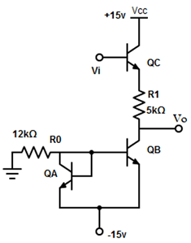 linear-integrated-circuits-interview-questions-answers-freshers-q9