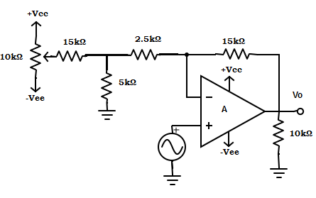 linear-integrated-circuits-questions-answers-campus-interviews-q2