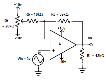 linear-integrated-circuits-questions-answers-campus-interviews-q9