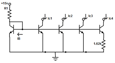 linear-integrated-circuits-questions-answers-freshers-q7