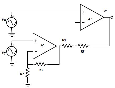linear-integrated-circuits-questions-bank-q3