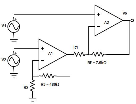 linear-integrated-circuits-questions-bank-q4
