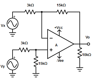 linear-integrated-circuits-questions-bank-q9