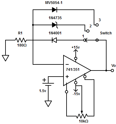 linear-integrated-circuits-tough-questions-answers-q2