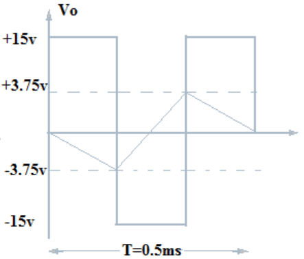 Find voltage at A1 switch from the given diagram