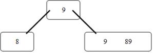 bplus-tree-questions-answers-q5c