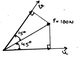 engineering-mechanics-questions-answers-dot-product-cross-product-1-q1
