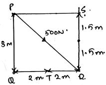 engineering-mechanics-questions-answers-moment-force-1-q14