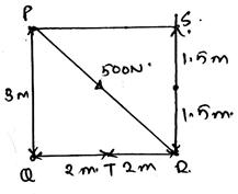 engineering-mechanics-questions-answers-moment-force-2-q12