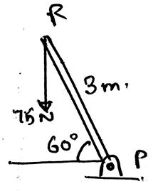 engineering-mechanics-questions-answers-moment-force-2-q2
