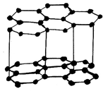 solid-state-chemistry-questions-answers-modification-existing-structures-ion-exchange-intercalation-reactions-q5-d