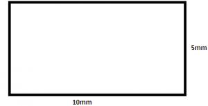 strength-materials-questions-answers-mass-moment-inertia-q10