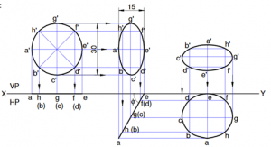 civil-engineering-drawing-questions-answers-plane-projection-q6