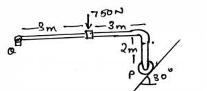 engineering-mechanics-questions-answers-conditions-rigid-body-equilibrium-1-q12