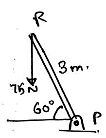 engineering-mechanics-questions-answers-radius-gyration-area-q4