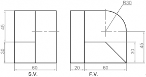 engineering-drawing-questions-answers-basic-principles-dimensioning-1-q3