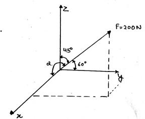 engineering-mechanics-basic-questions-answers-q2