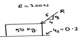 engineering-mechanics-questions-answers-problems-involving-dry-friction-q12