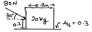 engineering-mechanics-questions-bank-q14