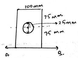 tough-engineering-mechanics-questions-answers-q4