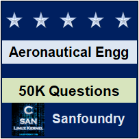 Aeronautical Engineering Interview Questions and Answers