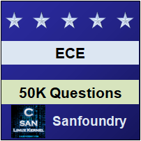 Ece Interview Questions With Answers Pdf