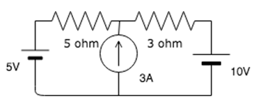 basic-electrical-engineering-questions-answers-mesh-analysis-q5