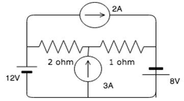 basic-electrical-engineering-questions-answers-mesh-analysis-q6