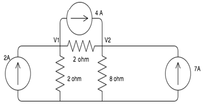 basic-electrical-engineering-questions-answers-nodal-analysis-q2